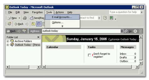 outlook_tools_accounts[1]