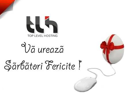 tlh-felicitare-pasti-2014