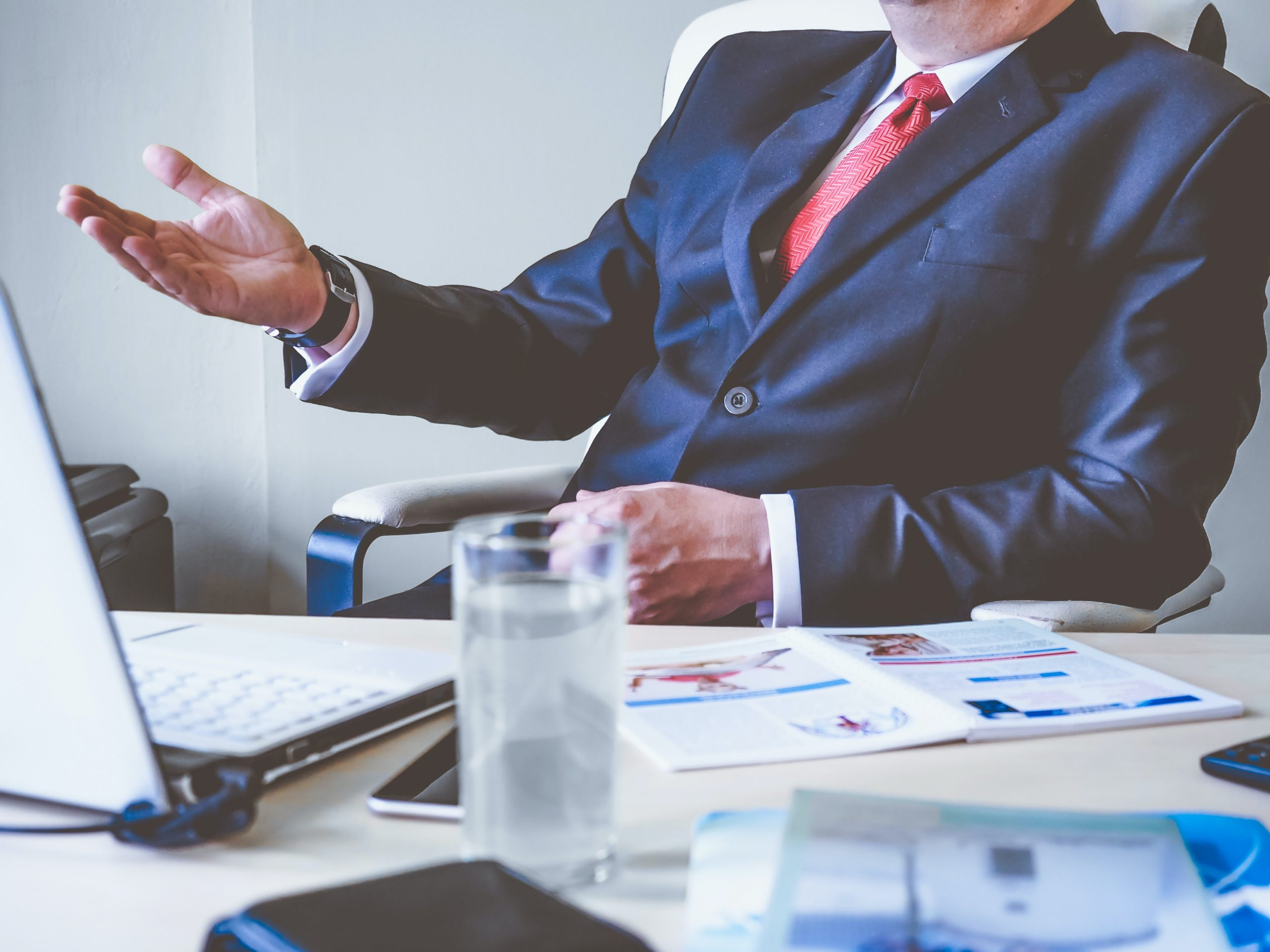 Cum să începi o afacere de comerț electronic și să devii propriul tău șef în 2021?