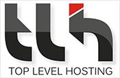 Logo TLH.RO